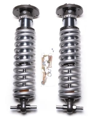 "2.5 CST COIL-OVERS | 2014+ 1500 2WD P/U | 2-3"" LIFT"