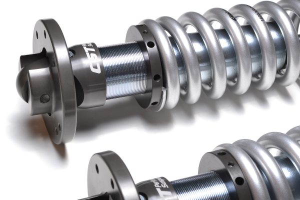 """2.5 CST COIL-OVERS 
