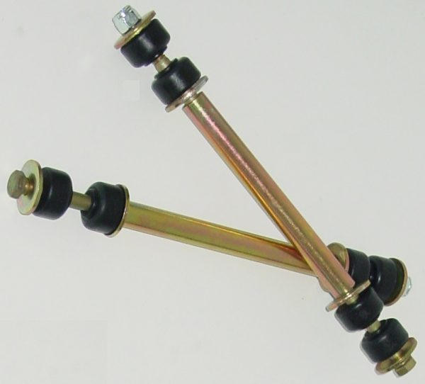 CST SWAYBAR LINK KIT (parts may differ from photo)
