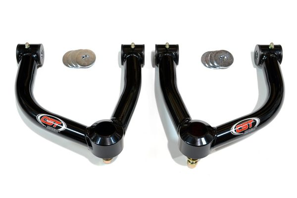 2007-2017 TUNDRA   DIRT-SERIES UPPER CONTOL ARMS