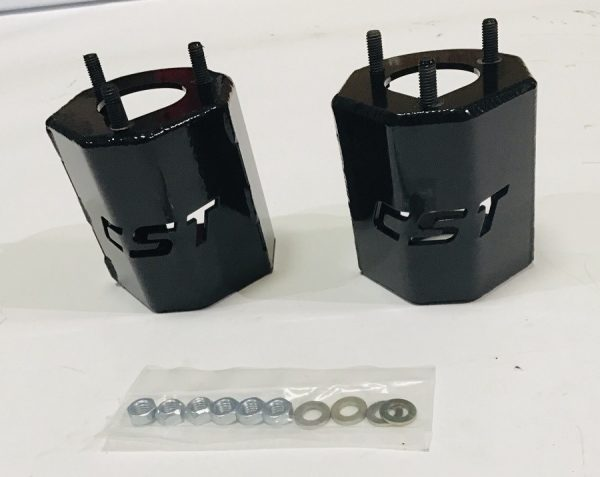 "CSS-D16-7 6.5"" COILOVER SPACERS"
