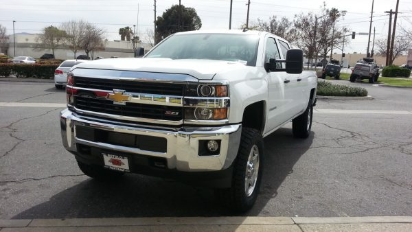 """LIFT SPINDLES 
