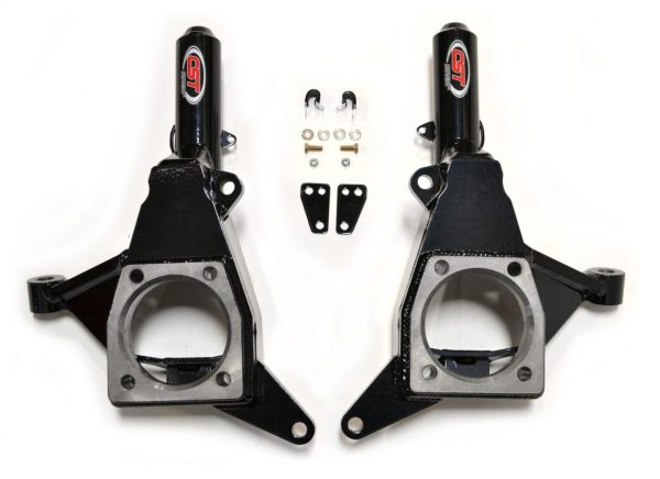 """CST LIFT SPINDLE KIT 