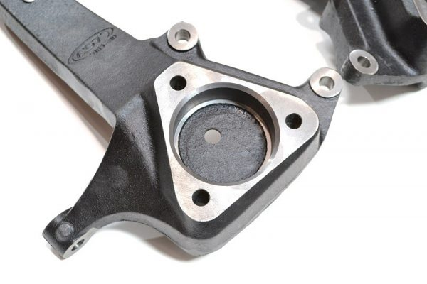"""RAM 1500 2WD 